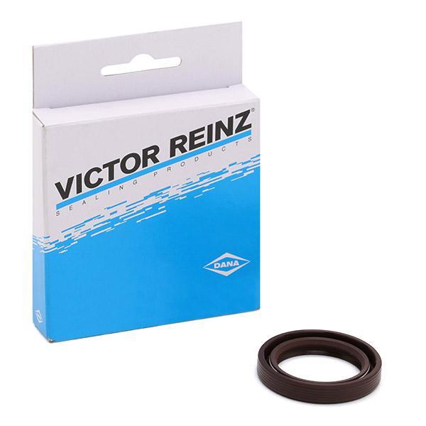 REINZ 81-17539-50 (Ø: 42mm, Diamètre intérieur: 30mm, FPM (caoutchouc fluoré)) : Joints spi Twingo c06 2003