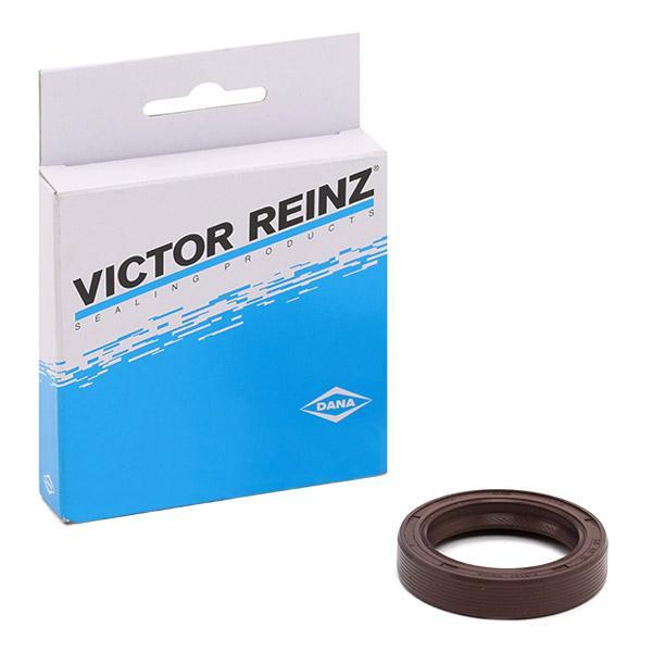 Купете 81-24292-10 REINZ FPM (Флоур-каучук) вътрешен диаметър: 35мм, Ø: 48мм Семеринг, колянов вал 81-24292-10 евтино