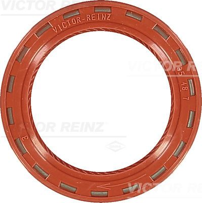 81-24909-10 Shaft Seal, camshaft REINZ original quality