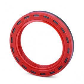 812490910 Shaft Seal, camshaft REINZ 81-24909-10 - Huge selection — heavily reduced