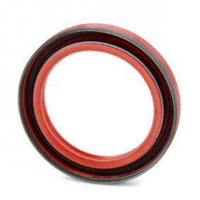 81-24909-10 Shaft Seal, camshaft REINZ - Cheap brand products