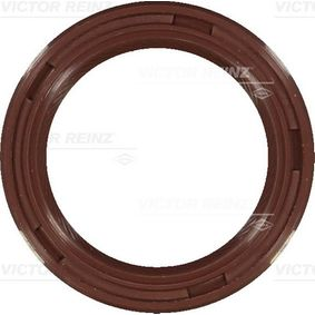 81-26268-00 REINZ Ø: 38,00mm, Inner Diameter: 28,00mm, FPM (fluoride rubber) Shaft Seal, camshaft 81-26268-00 cheap