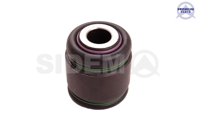 49382 SIDEM Spezialwerkzeug zur Montage notwendig, Hinterachse beidseitig Ø: 40mm Lagerung, Lenker 49382 günstig kaufen