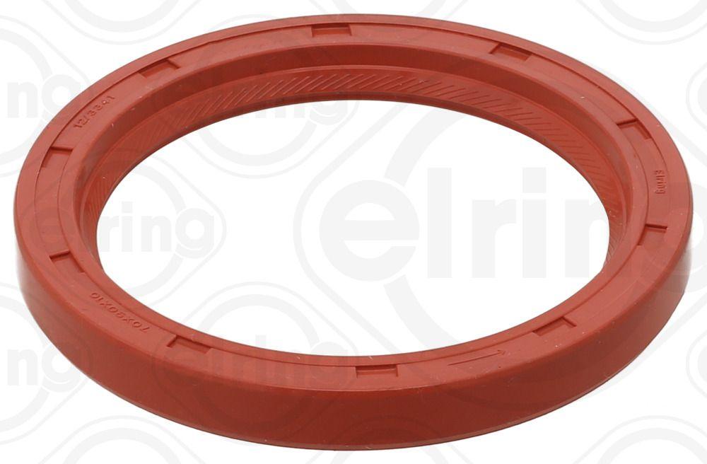 Achetez Joints et rondelles d'étanchéité ELRING 513.326 (Diamètre intérieur: 70mm, Ø: 90mm) à un rapport qualité-prix exceptionnel