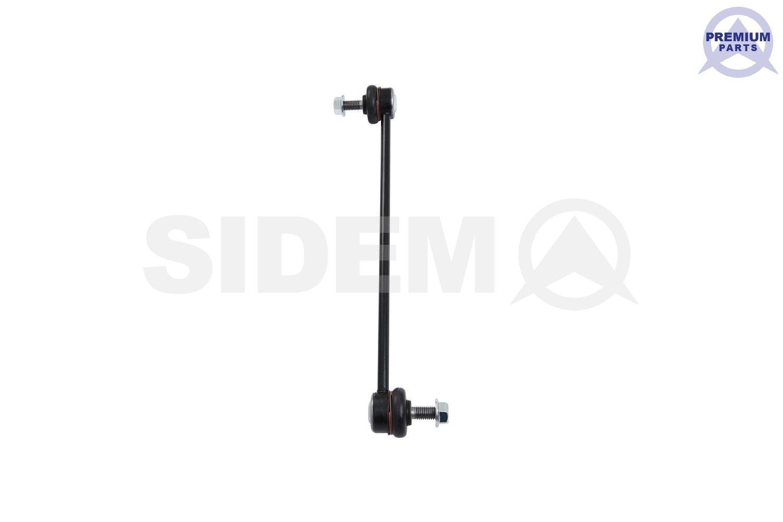 Rod / Strut, stabiliser SIDEM 67760 Reviews