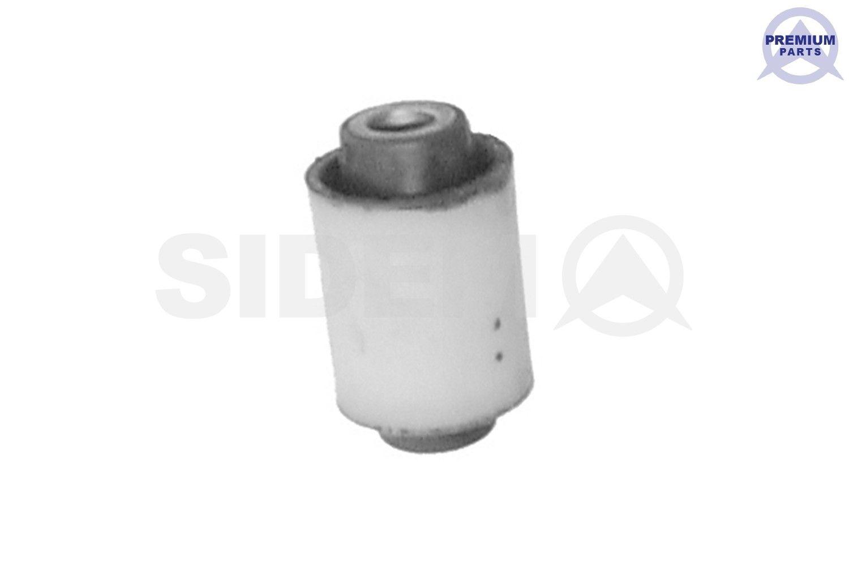 801609 SIDEM Gummimetalllager, Vorderachse, vorne, Querlenker Ø: 37,3mm Lagerung, Lenker 801609 günstig kaufen