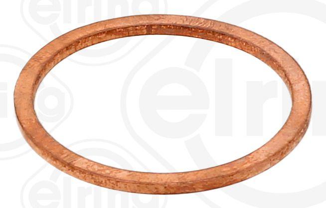 Original SUZUKI Ablassschraube Öl 031.119