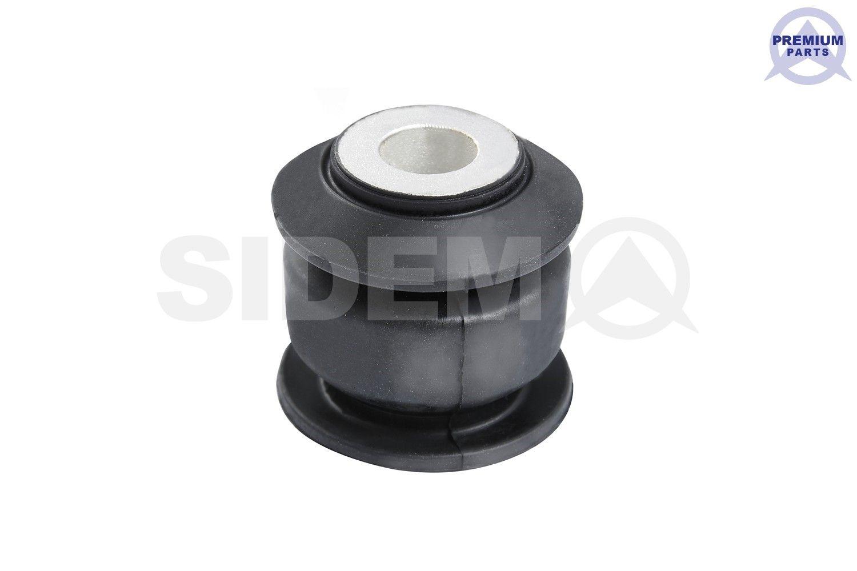 Lagerung Lenker SIDEM 854601