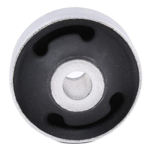 863602 Querlenkerbuchse SIDEM - Markenprodukte billig