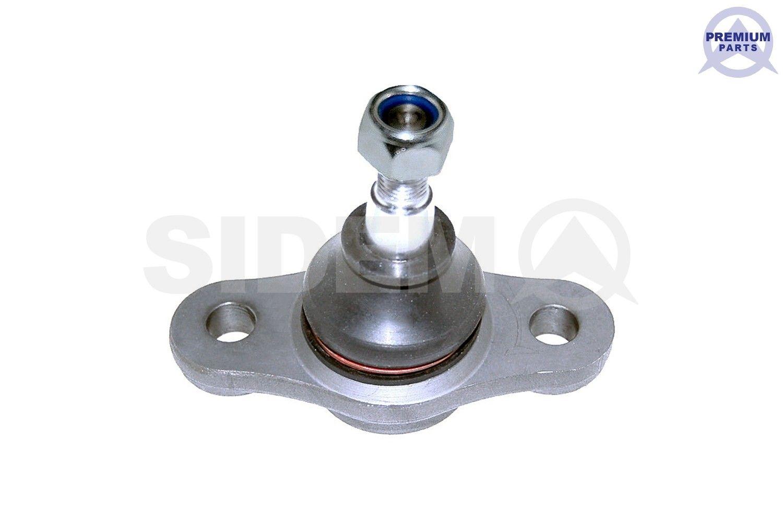 SIDEM 63587 Trag-//F/ührungsgelenk
