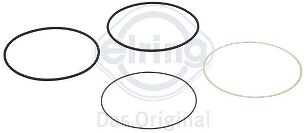 ELRING O-ringssats, cylinderfoder 542.380 till MERCEDES-BENZ:köp dem online