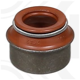 buy and replace Seal, valve stem ELRING 553.190