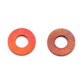 569.370 ELRING Inner Diameter: 7,3mm, Ø: 16mm, Copper Seal Ring, nozzle holder 569.370 cheap