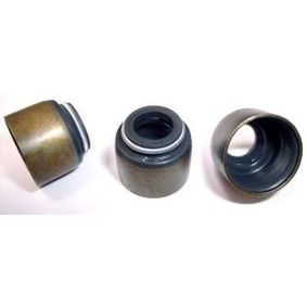buy and replace Seal, valve stem ELRING 010.270