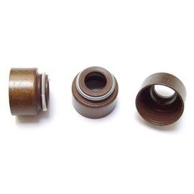 гумичка на клапан, уплътн. пръстен, стъбло на кл. ELRING 010.290 купете и заменете