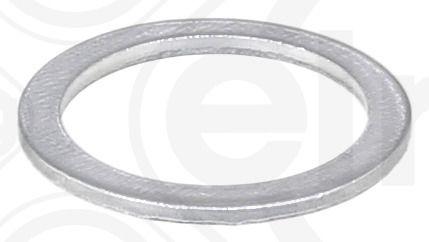 ELRING: Original Dichtring Ölablaßschraube 247.804 (Dicke/Stärke: 1,5mm, Ø: 24mm, Innendurchmesser: 18mm)