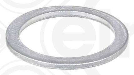 Köp ELRING 247.804 - Tätningsring oljeavtappning: aluminium Tjocklek: 1,5mm, Ø: 24mm, Innerdiameter: 18mm