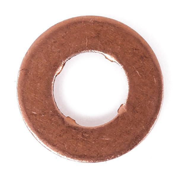 Original Prstence těsnění a uzávěry 572.260 Ford