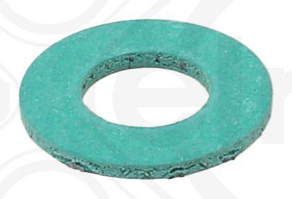 Buy Drain plug gasket ELRING 473.500 Thickness: 2mm, Ø: 24mm, Inner Diameter: 12mm