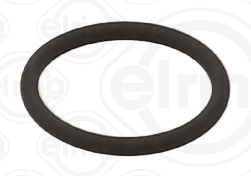 Original Уплътнителен пръстен, пробка за източване на маслото 476.750 Фиат