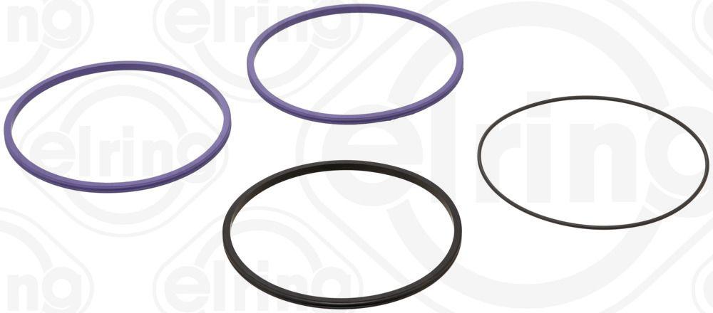 ELRING O-Ring Set, cylinder sleeve for VOLVO - item number: 477.610