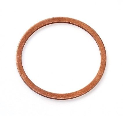 145.700 ELRING Kupfer Dicke/Stärke: 2mm, Ø: 52mm, Innendurchmesser: 45mm Ölablaßschraube Dichtung 145.700 günstig kaufen