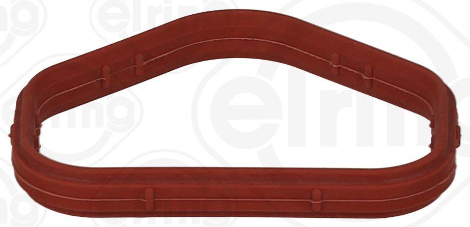 Pakking, inlaatspruitstuk 486.040 FIAT ARGO met een korting — koop nu!