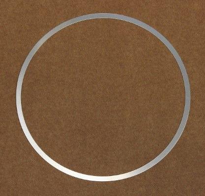 ELRING Packning, cylinderfoder 490.890 till MERCEDES-BENZ:köp dem online