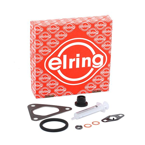 Buy ELRING Mounting Kit, charger 715.740 truck