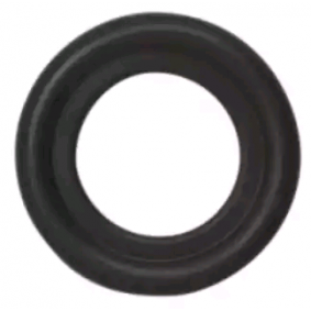 176090 Seal, oil drain plug ELRING 176.090 - Huge selection — heavily reduced