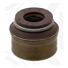 buy and replace Seal, valve stem ELRING 069.630