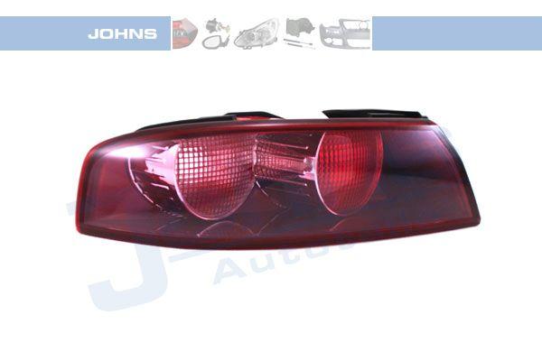 Buy original Back lights JOHNS 10 12 87-1