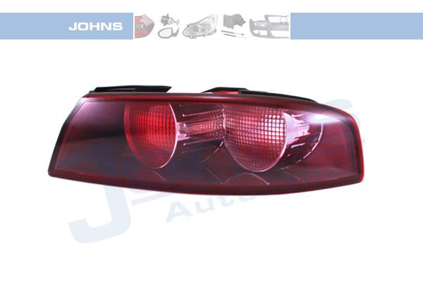 Buy original Back lights JOHNS 10 12 88-1
