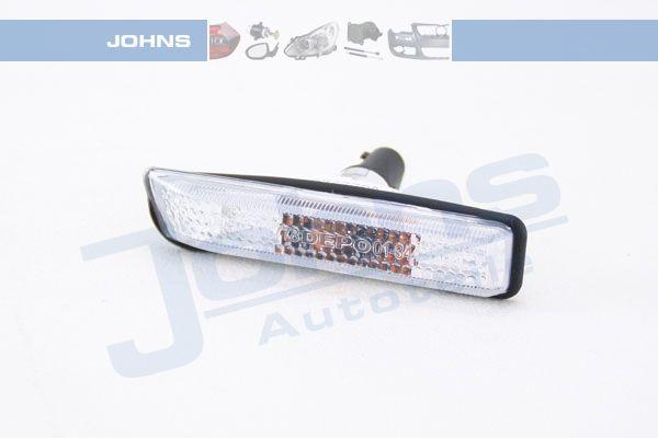 Original BMW Blinklicht 20 07 21-4