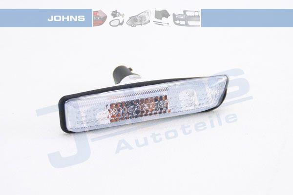 Original BMW Seitenblinker 20 07 22-4