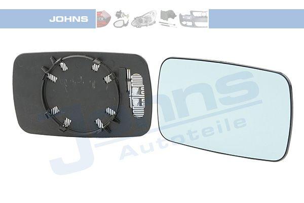 Original BMW Rückspiegelglas 20 07 38-81