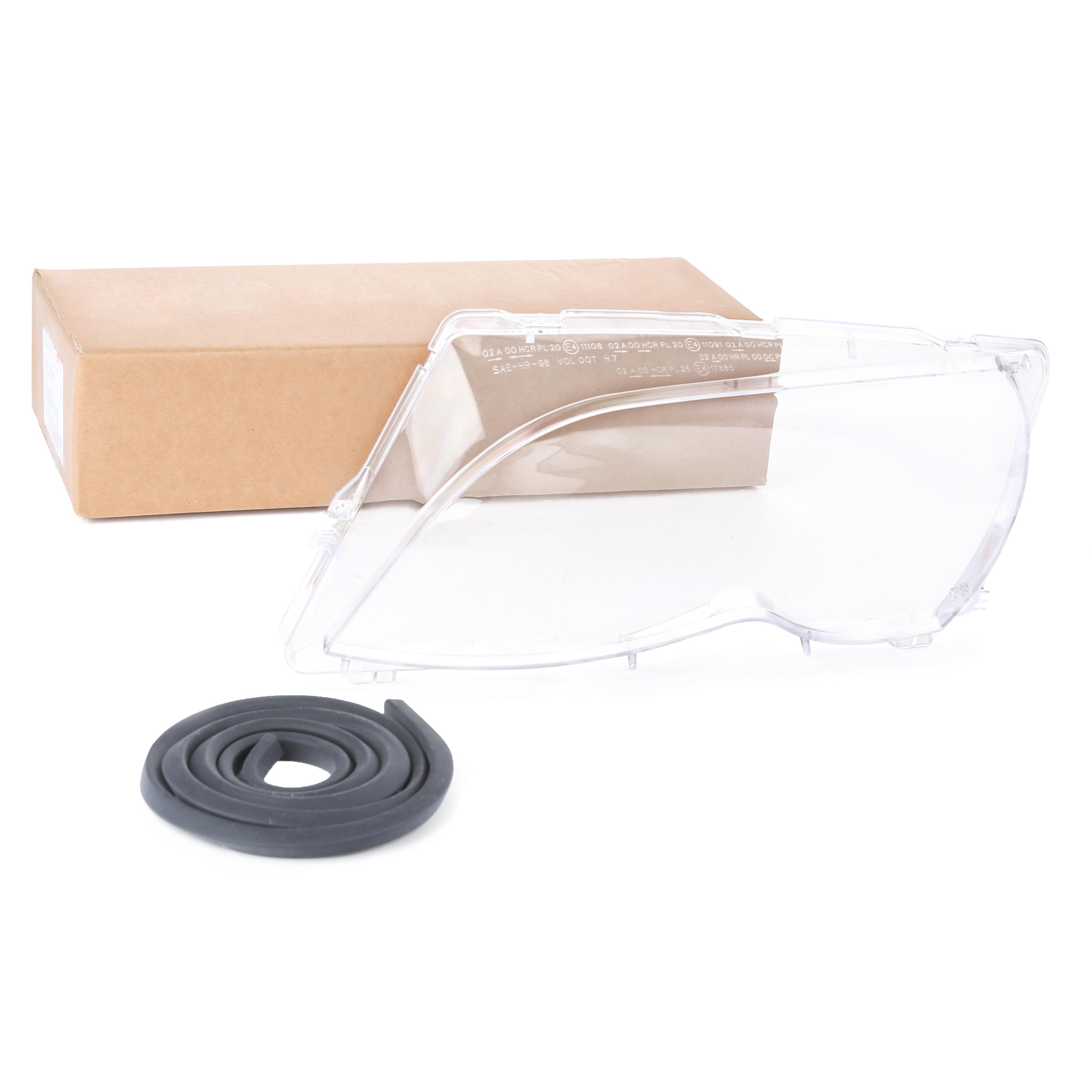 Buy Headlight parts JOHNS 20 08 09-29