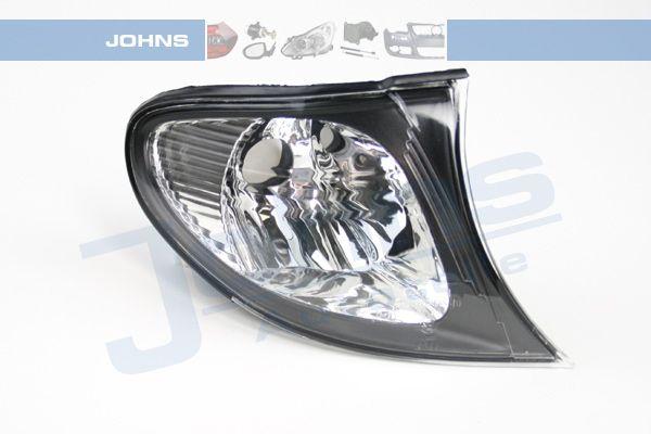Original BMW Blinkleuchte 20 08 20-3