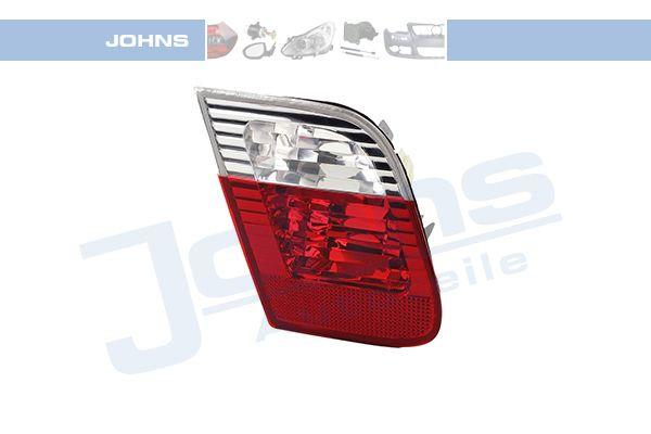 Buy original Back lights JOHNS 20 08 87-24