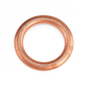 394.290 Seal, oil drain plug ELRING - Cheap brand products