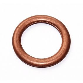 394.290 Seal, oil drain plug ELRING - Experience and discount prices