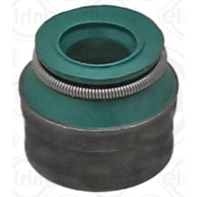 buy and replace Seal, valve stem ELRING 403.730