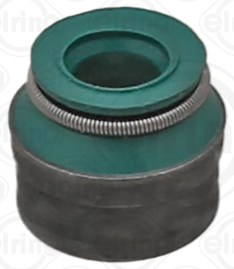 Car spare parts VW SAVEIRO 2016: Seal, valve stem ELRING 403.730 at a discount — buy now!