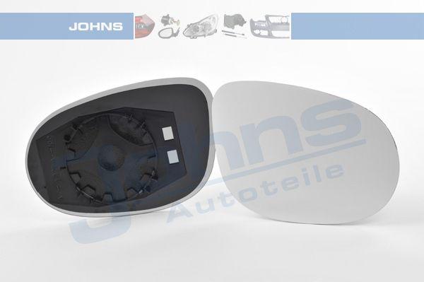 Original FORD Außenspiegelglas 32 52 38-80