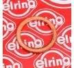 Original Oil seals 110.604 Alfa Romeo
