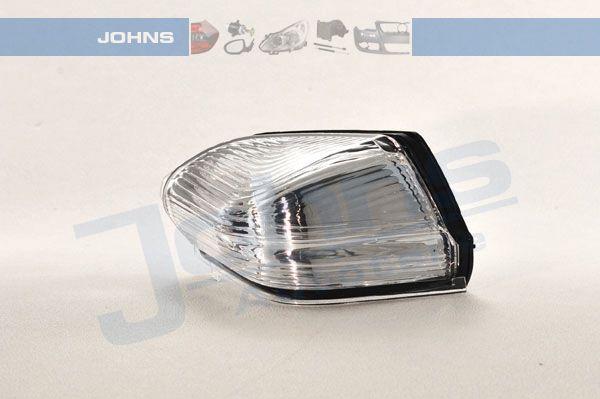 Buy original Turn signal JOHNS 50 64 38-97