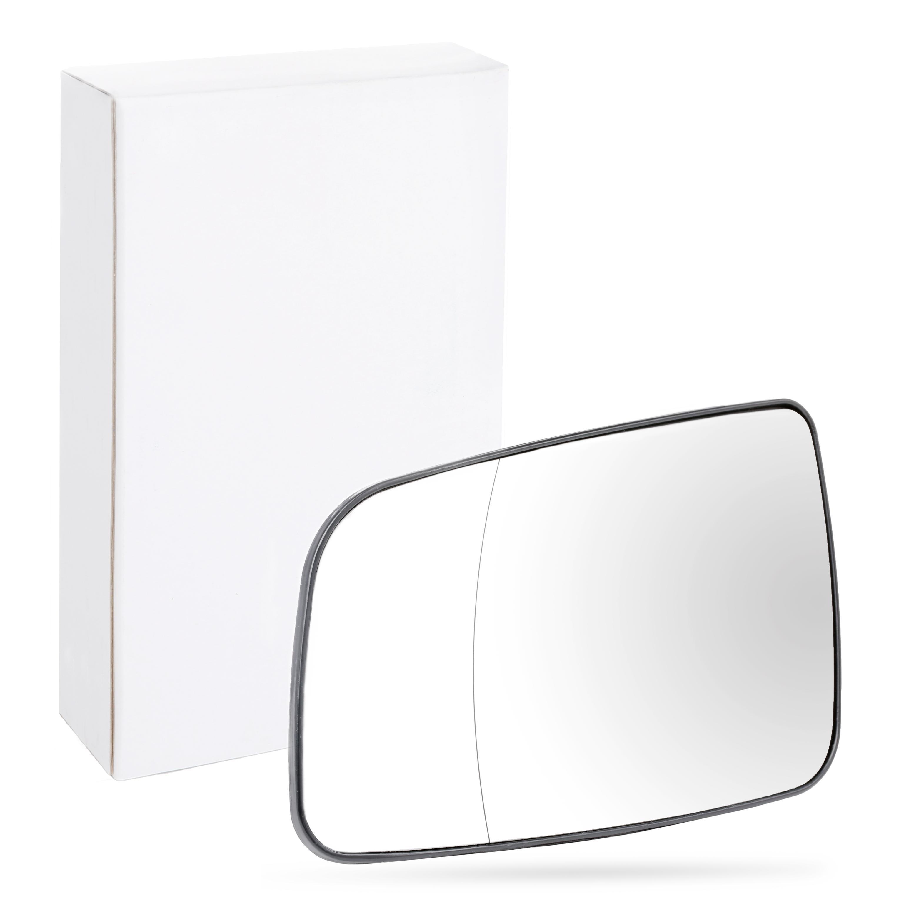OE Original Rückspiegelglas 55 08 37-80 JOHNS