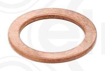 115100 Joint De Bouchon Vidange ELRING 115.100 - Enorme sélection — fortement réduit