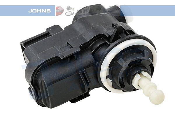 JOHNS: Original Stellelement Leuchtweiteregulierung 60 09 09-01 ()