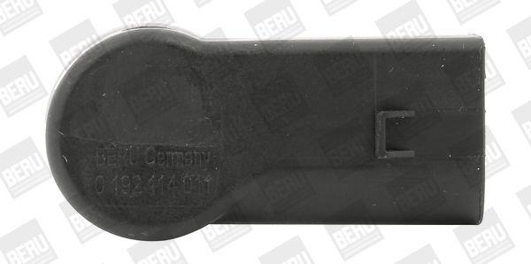 Nockenwellensensor BERU SD018